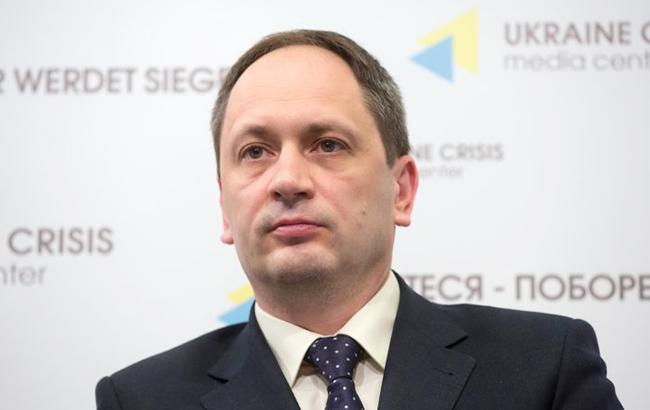У МінТОТ повідомили, коли арештованим РФ українським морякам виплатять допомогу