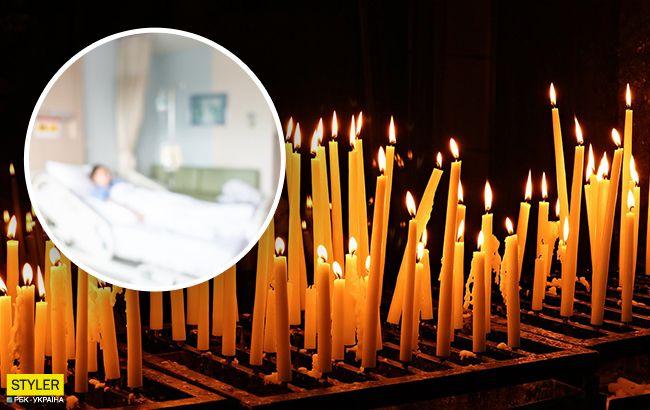 Общалась с многими: коронавирус убил религиозную харьковчанку