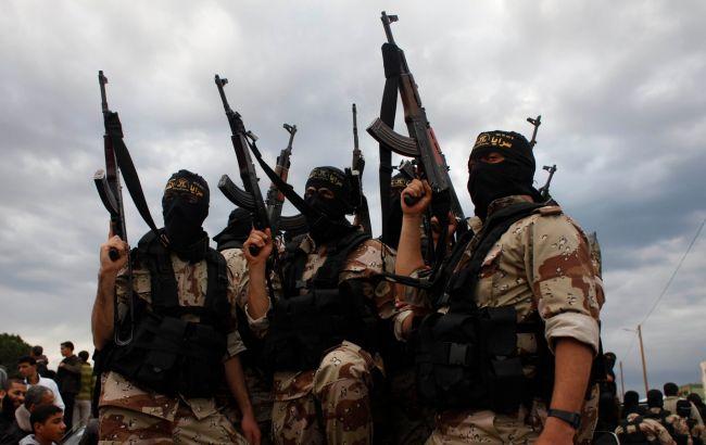 Боевик изВервье готовит новые теракты вБельгии, заявляет прежний джихадистИГ