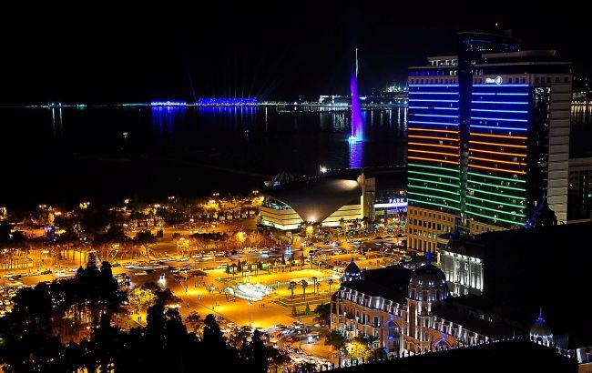США попередили американців про можливі теракти в Баку