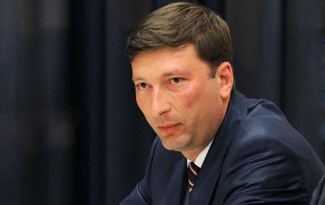 В Крыму намерены предъявить счет за ущерб от энергоблокады