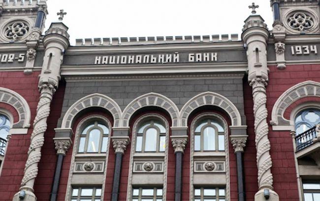 Неплатежеспособные банки внесли в ФГВФЛ 775,3 млн грн