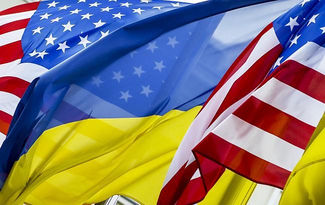 Постачання зброї зі США в Україну відбудеться через декілька тижнів