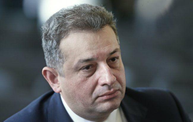 МИД Исландии подтверждает готовность ввести безвиз для украинцев— посол