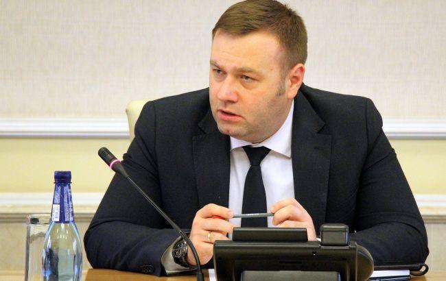 Оржель раскрыл детали договоренностей с Россией по газу