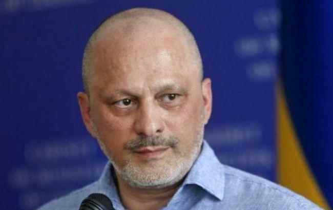 Киеву нехватит денежных средств на«Евровидение»