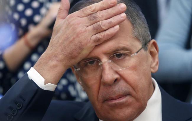 Фото: Сергей Лавров (krymr.com)