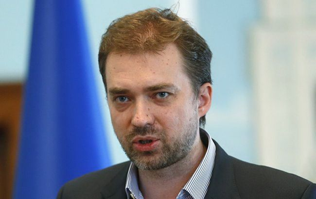 На юге Украины реализуют проект территориальной обороны