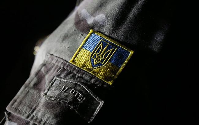 Ярош рассказал об объективной проблеме украинской армии