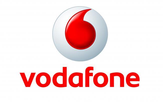 В магазинах Vodafone внедрят сервис виртуального сурдопереводчика для обслуживания неслышащих клиентов