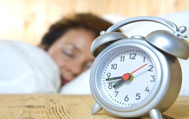 Перевод часов на зимнее время: специалисты рассказали, как уберечь организм от стресса