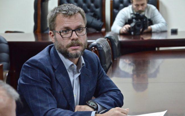 Фото: Андрей Вадатурский