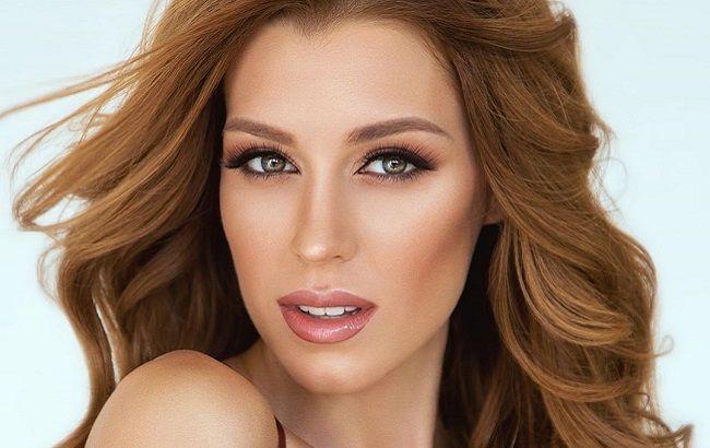 Как выступила украинка на Мисс Вселенная 2019: яркие фото и видео