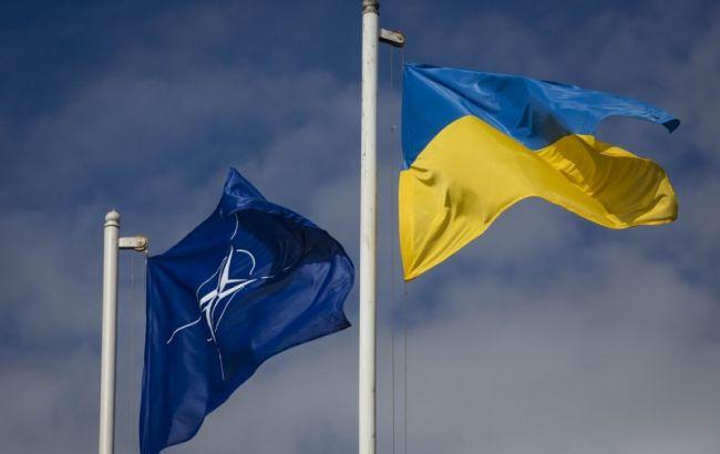 Учимся усил АТО противоборствовать русской угрозе— Замгенсека НАТО