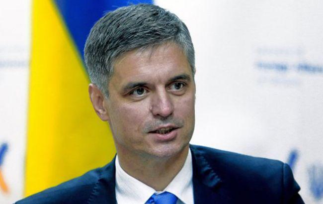 РФ блокирует ведение миротворцев ООН на Донбасс