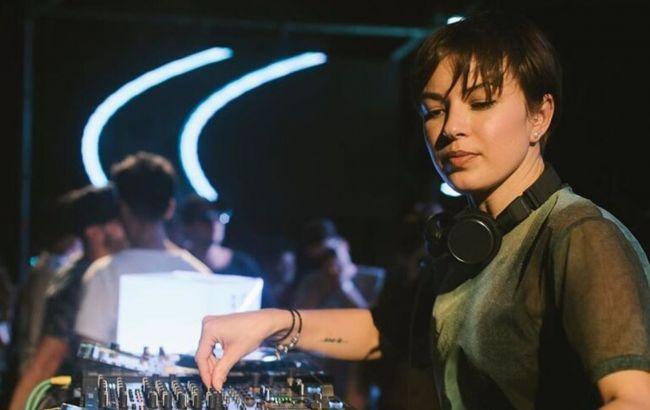 Дружина Лещенка 9 травня виступить у нічному клубі Москви
