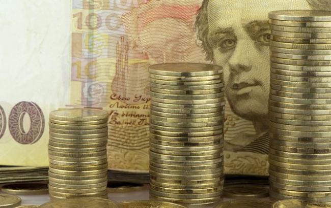 Проект держбюджету-2016 передбачає зростання ВВП на 2% при інфляції 12%