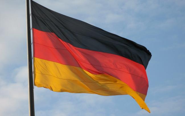 Фото: в Німеччині затвердили концепцію цивільної оборони