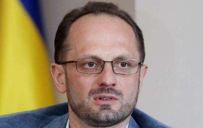 Бессмертный: Беларусь ожидает участь Украины, Кремль кэтому подготовился