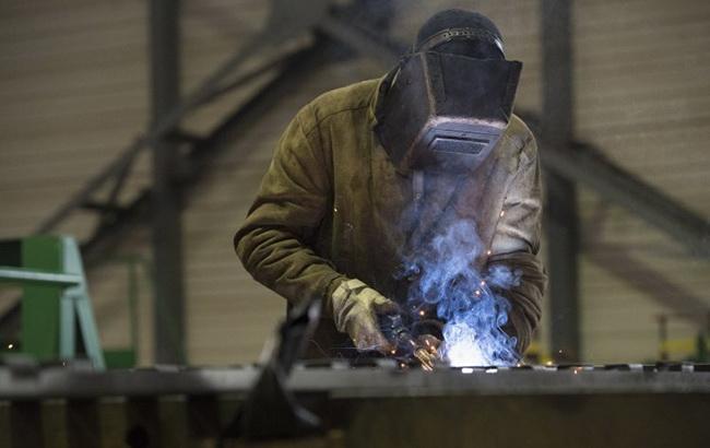 Перші 30 спільних з GE тепловозів випустять з участю Крюківського заводу, - УЗ