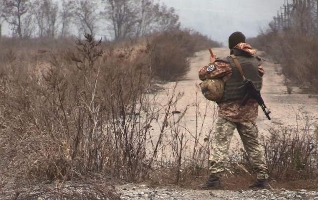 Командувач ООС роз'яснив механізм повернення військ в Петрівському