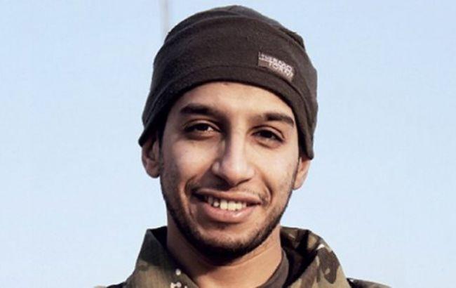 The Washington Post: предполагаемый организатор терактов в Париже мертв