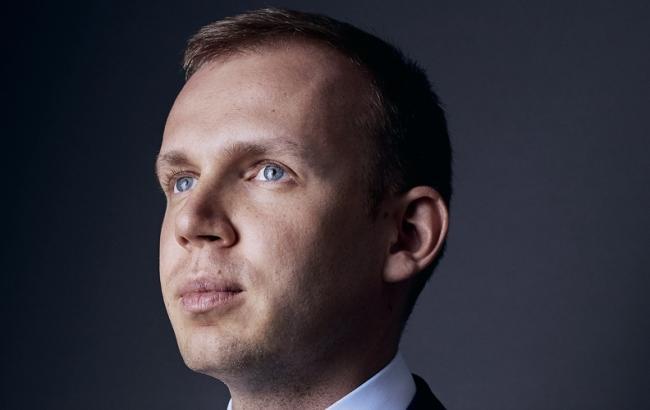 Апелляционный суд оставил Курченко под заочным арестом