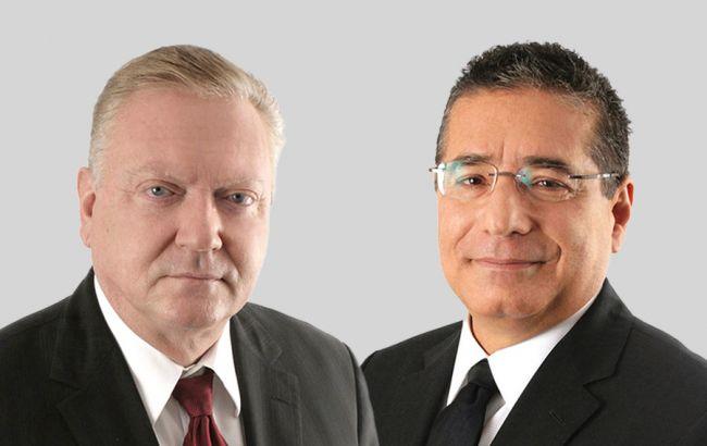 У Панамі заарештували засновників офшорної фірми Mossack Fonseca