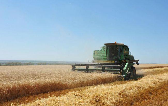 Рейдерство в Україні: хто стоїть за захопленням агрохолдингу в Чернігівській області