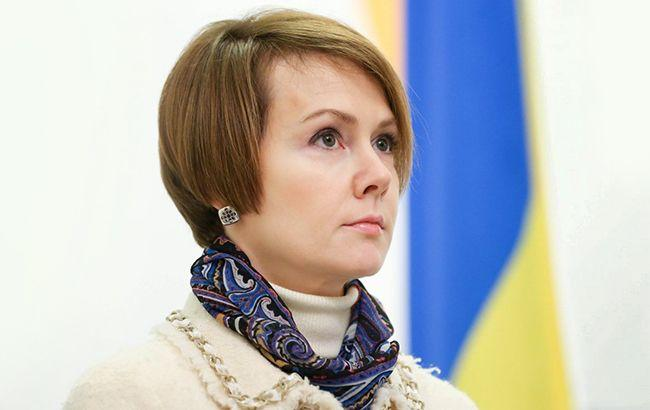 Киев озвучил дату слушаний поиску кРФ о несоблюдении конвенции ООН
