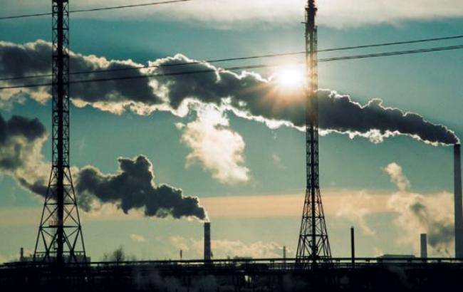 Кабмин выделил Минприроды на охрану окружающей среды 68,4 млн грн