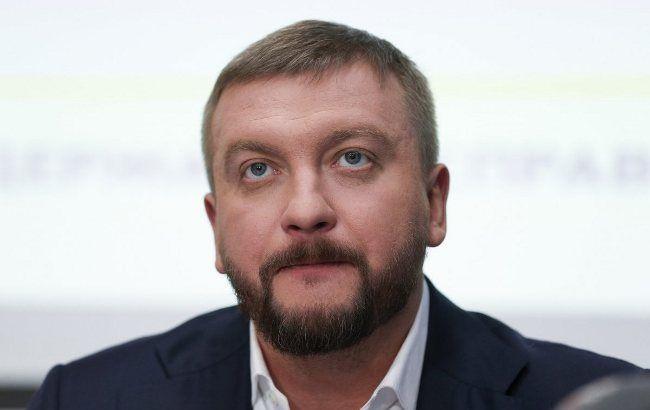 Мін'юст ініціює скасування всіх ухвалених до незалежності України актів