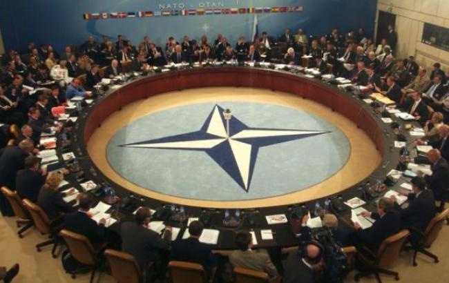 Комитет ПА НАТО одобрил проект резолюции по усилению поддержки Украины