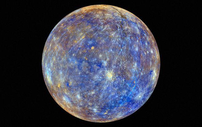 Ретроградный Меркурий: когда наступит сложный период и каких пакостей ожидать