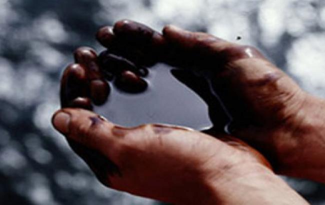 Фото: ціни на нафту можуть впасти через розробку сланцевих родовищ