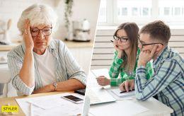 Підвищення пенсій, нові тарифи та перехід на літній час: що чекає на Україну в березні