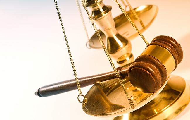 Суд над Януковичем огласил перерыв