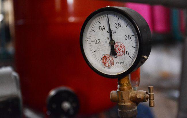 Тарифы на отопление в Киеве планируют повысить на 30%