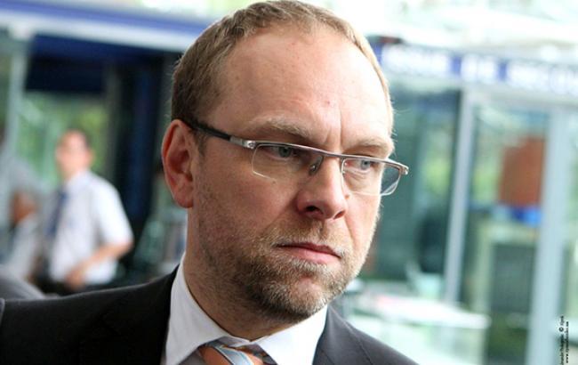 В Украине нужно провести более 200 местных выборов, - глава профильного комитета Рады