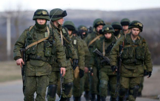Катастрофа МН17 может повториться вКрыму— агентура