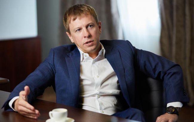"""Хомутиннік пояснив, чому йде у Раду за списком """"Опоблоку"""""""