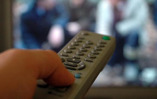 Фото: В Украине запретили еще один сериал