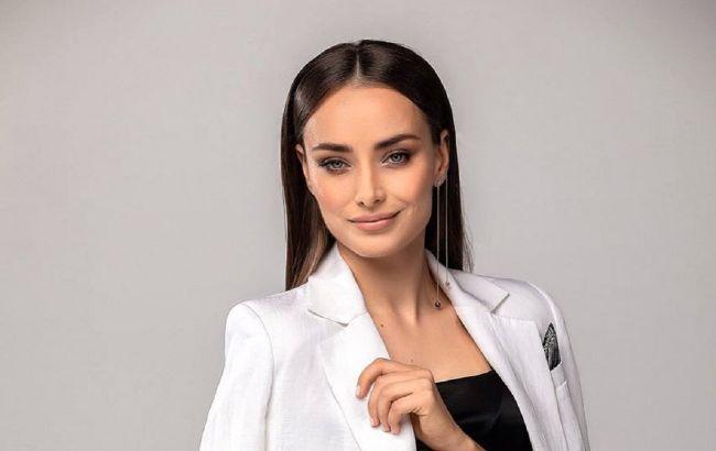 """""""Холостячка"""" Ксения Мишина рассказала, каким должен быть идеальный мужчина"""
