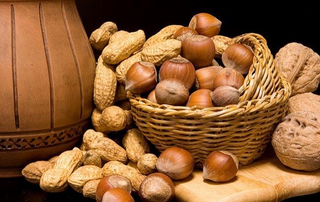 Ореховый спас 29 августа 2019 года имеет свои традиции и обычаи