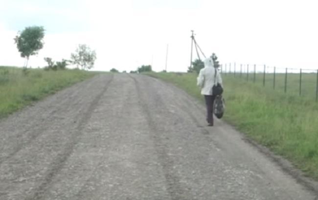 У Тернопільській області тисяча людей залишилася без громадського транспорту