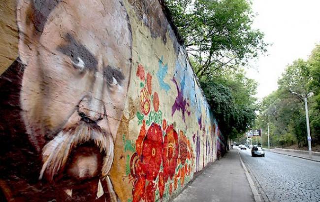 День рождения Тараса Шевченко: подборка цитат поэта, актуальных и сегодня