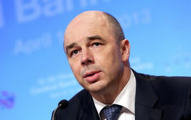 Росія готова домагатися виплати 3 млрд дол. боргу України через суд