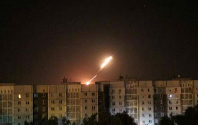 В Донецке из-за обстрелов погибли 5 мирных жителей, - сайт мэрии