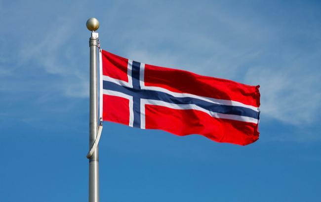 Суверенный фонд Норвегии вырос до $1 трлн