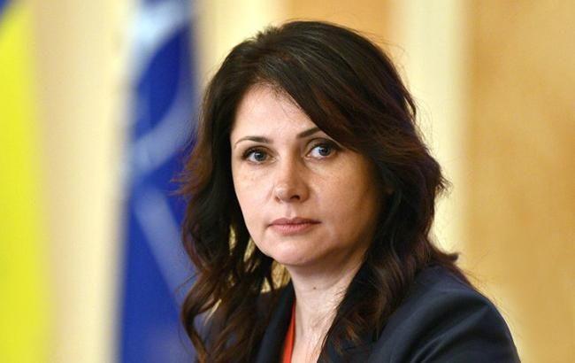У Раді зареєстрований законопроект про денонсацію угоди з РФ про культурних центрах
